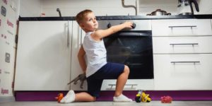 Fire Safety Resources for Kids